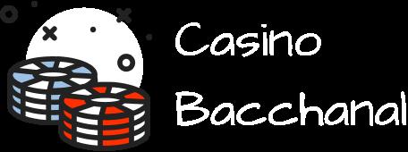 Logo Site Casino